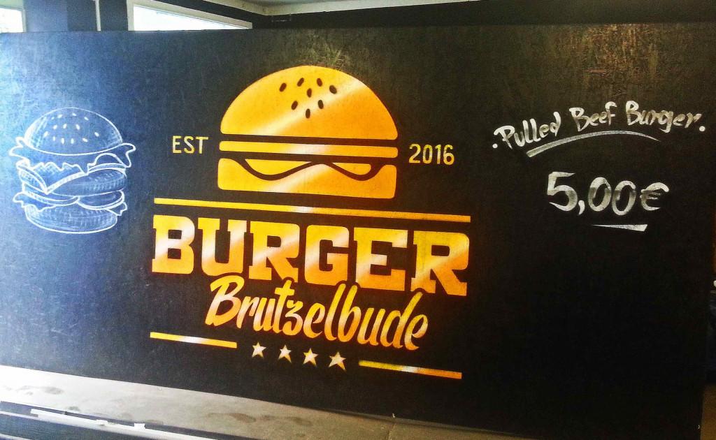 bcs-burgerbrutzelbude