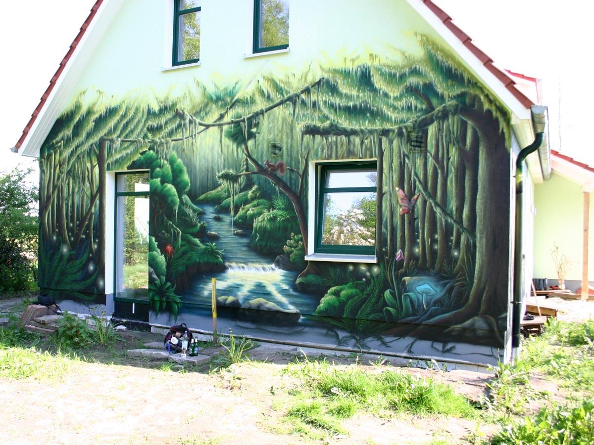 Graffiti-Gestaltung10
