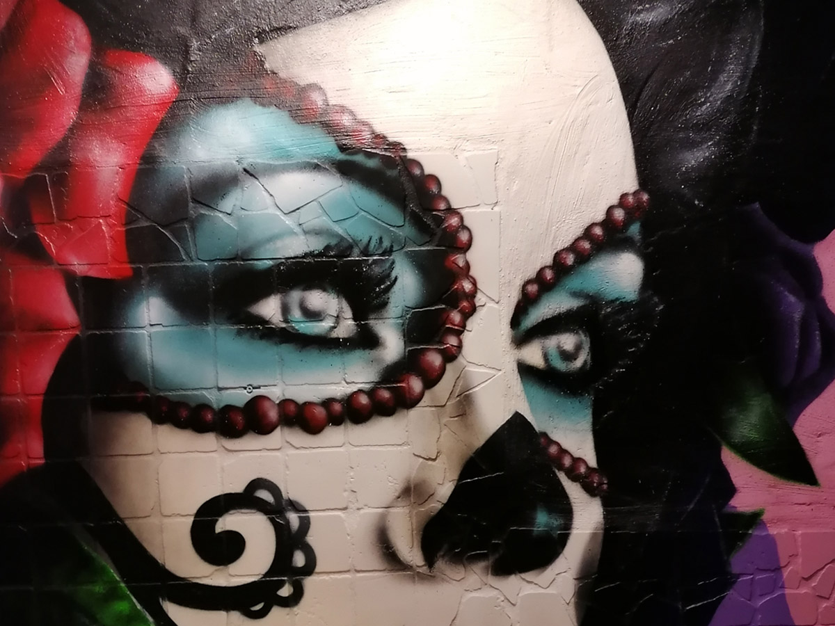 Graffiti-Gestaltung11