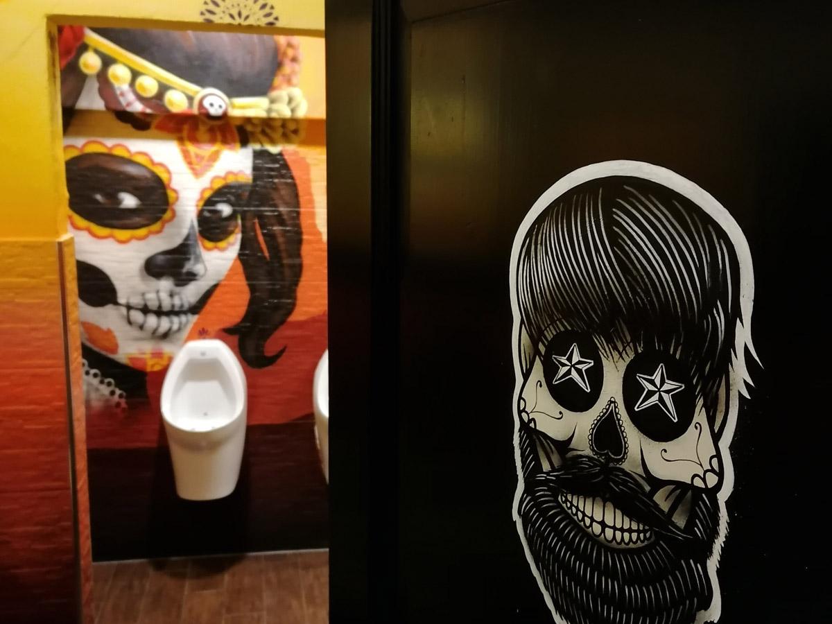 Graffiti-Gestaltung13
