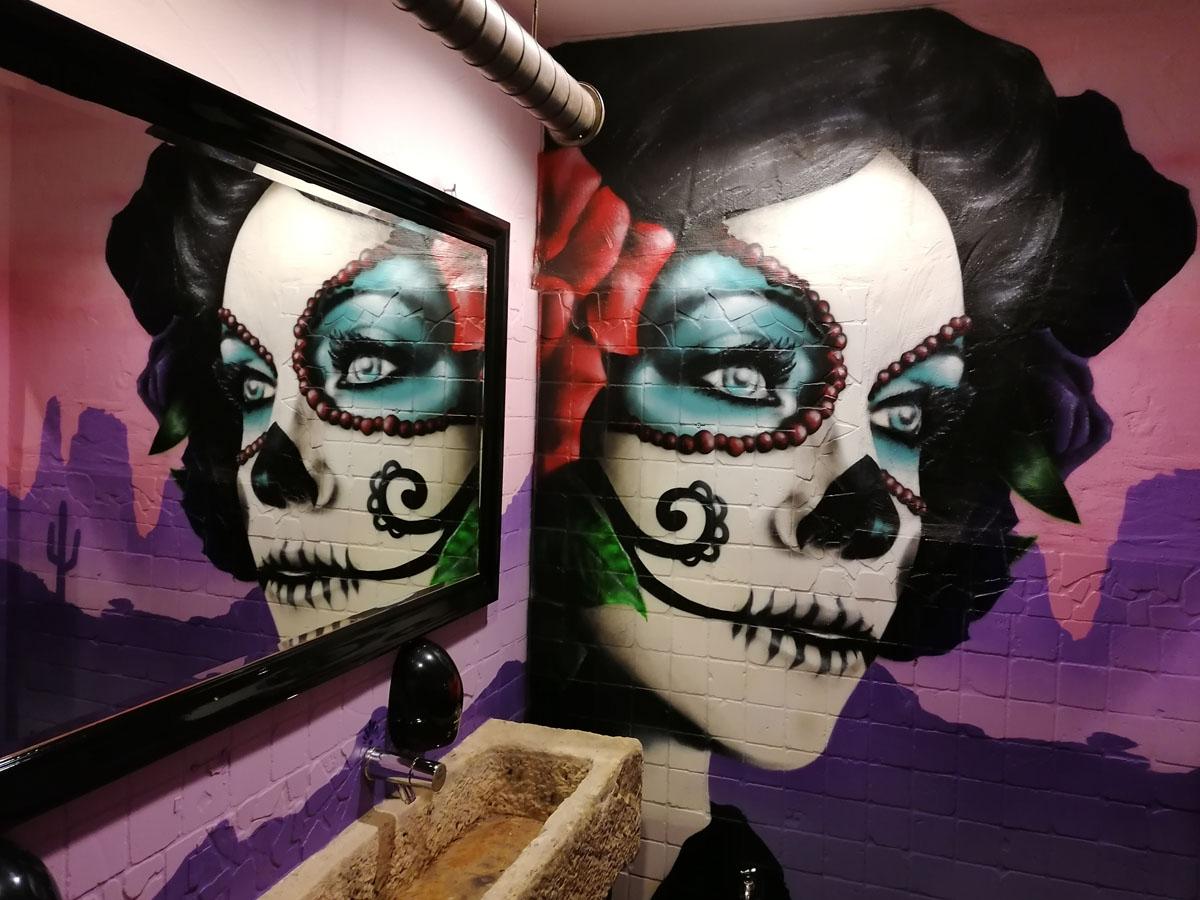 Graffiti-Gestaltung14