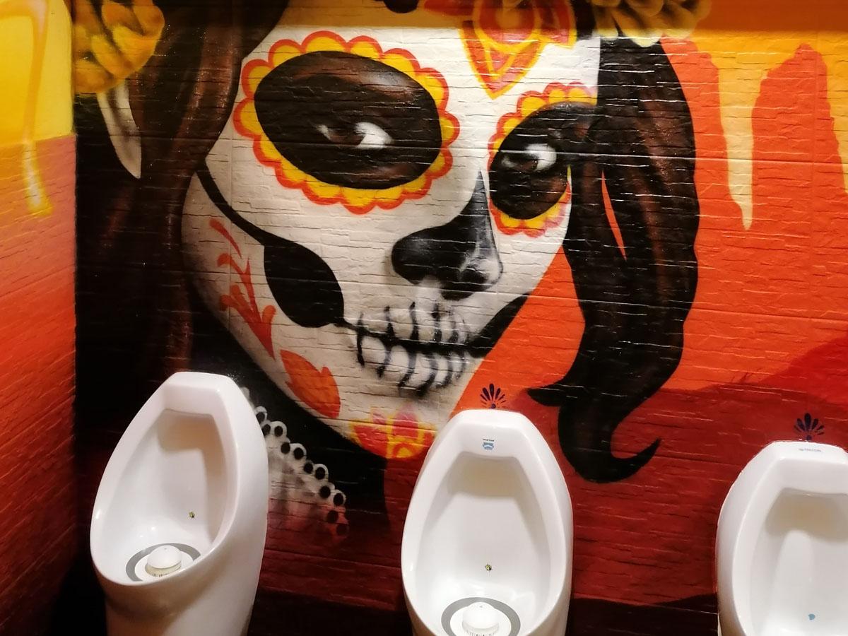 Graffiti-Gestaltung16