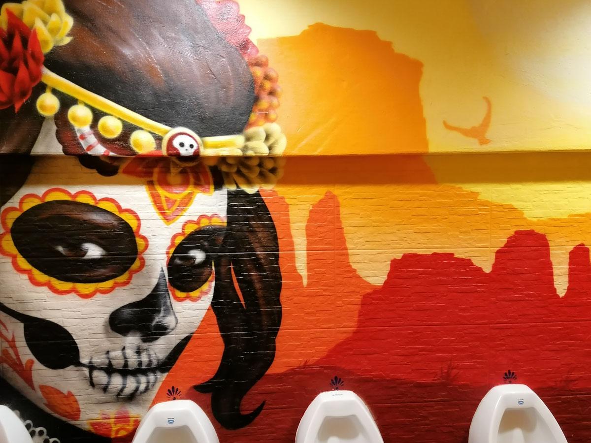 Graffiti-Gestaltung17
