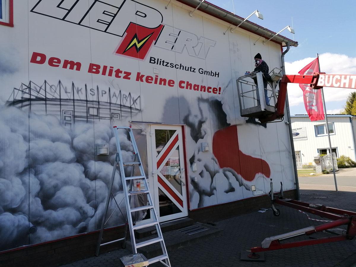Graffiti-Gestaltung19