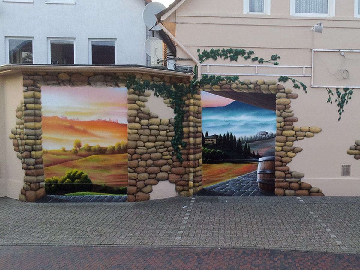 Graffiti-Gestaltung2