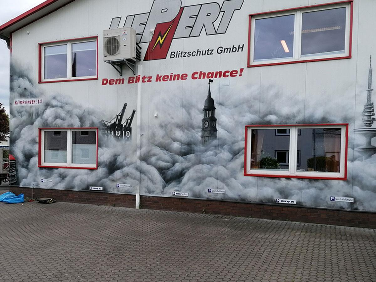 Graffiti-Gestaltung20