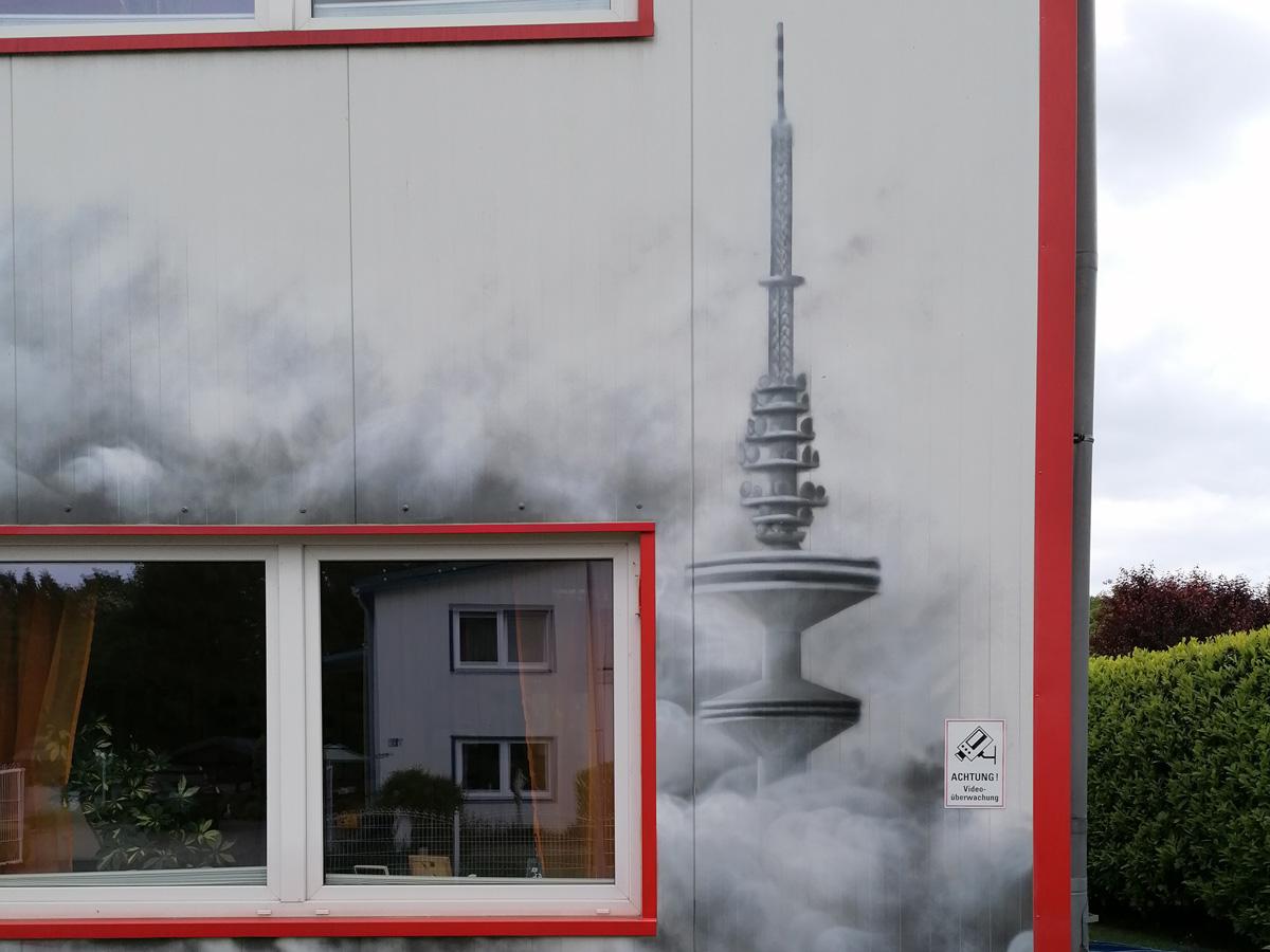 Graffiti-Gestaltung21