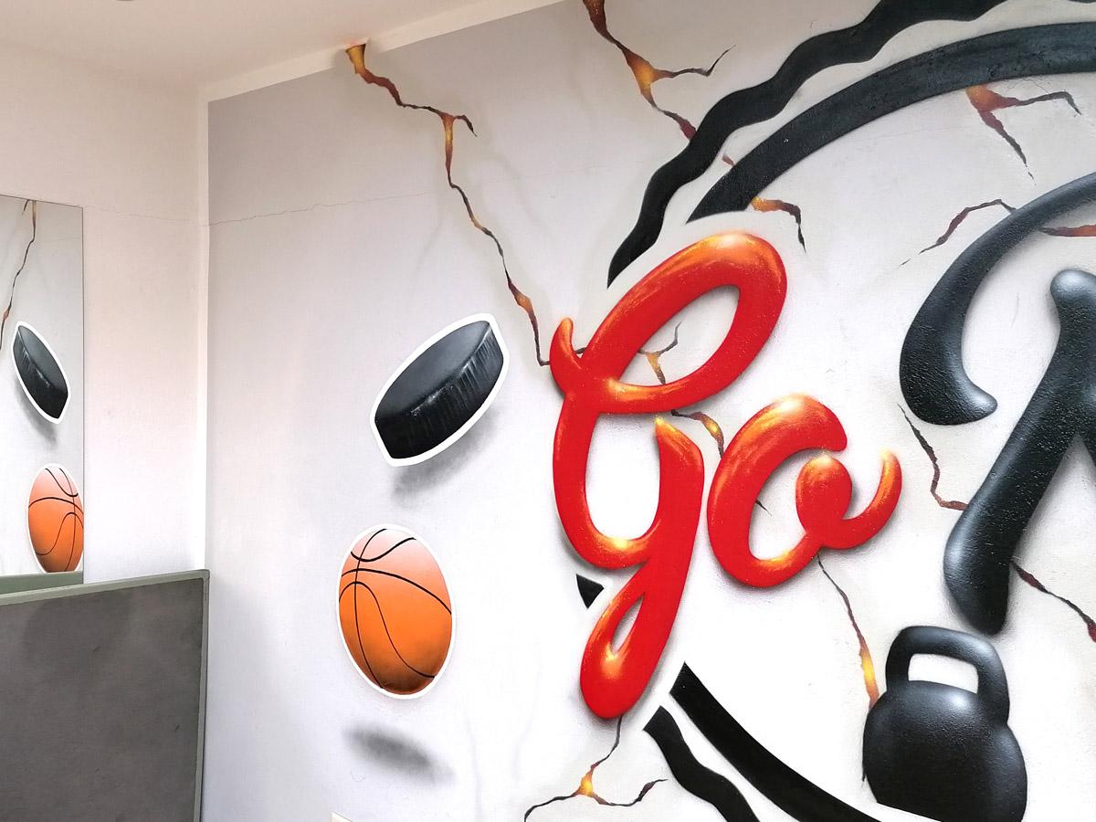 Graffiti-Gestaltung28