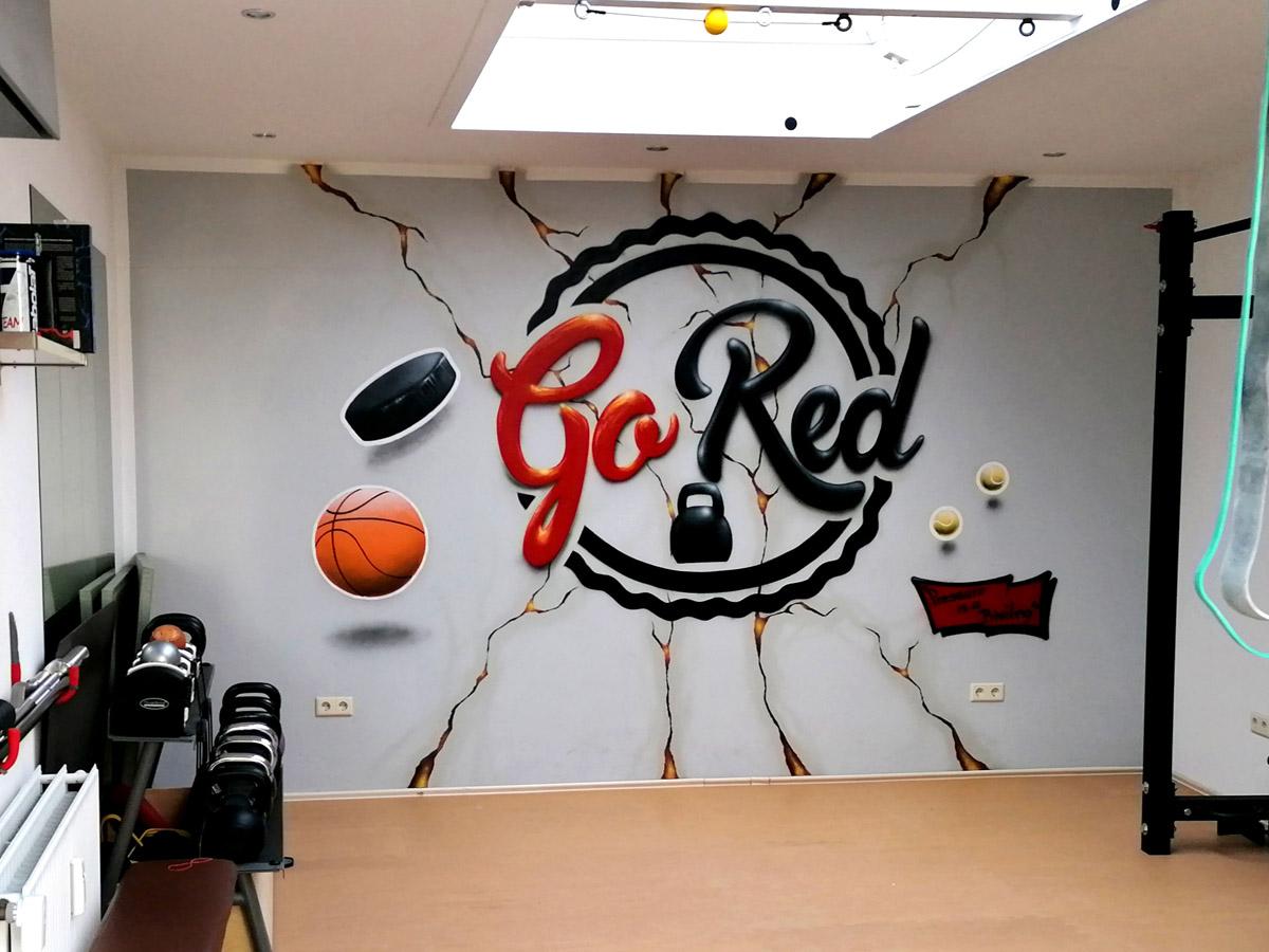 Graffiti-Gestaltung29