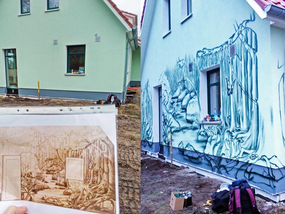 Graffiti-Gestaltung3