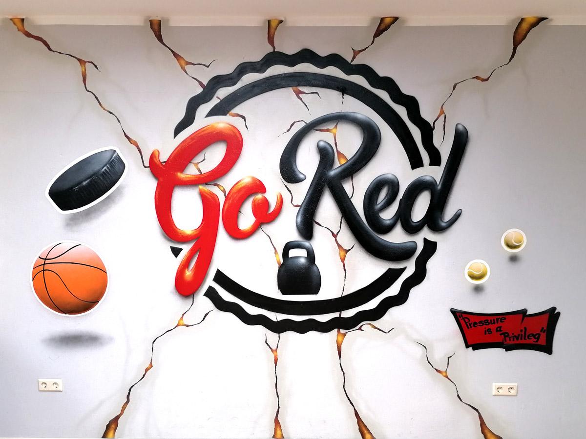 Graffiti-Gestaltung31