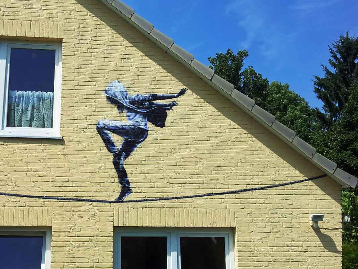 Graffiti-Gestaltung45