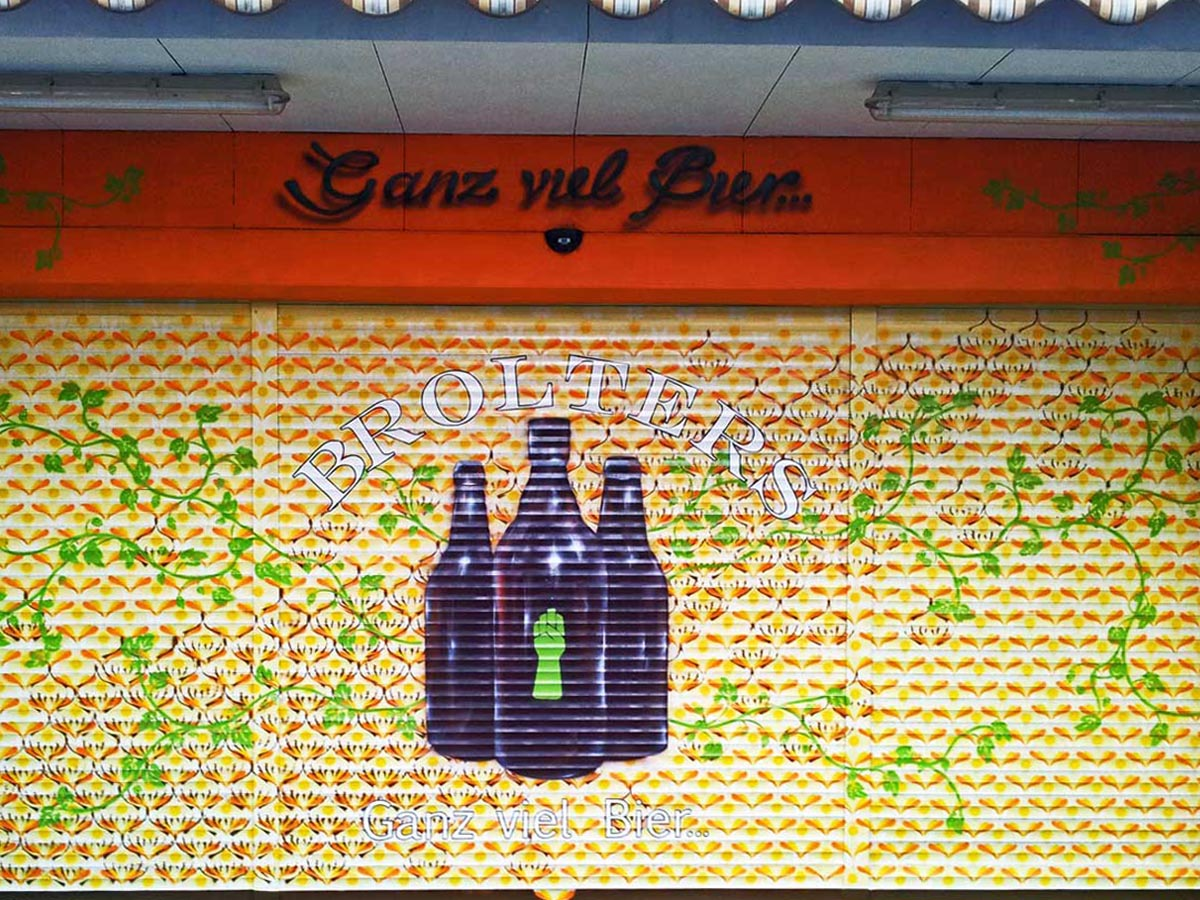 Graffiti-Gestaltung46