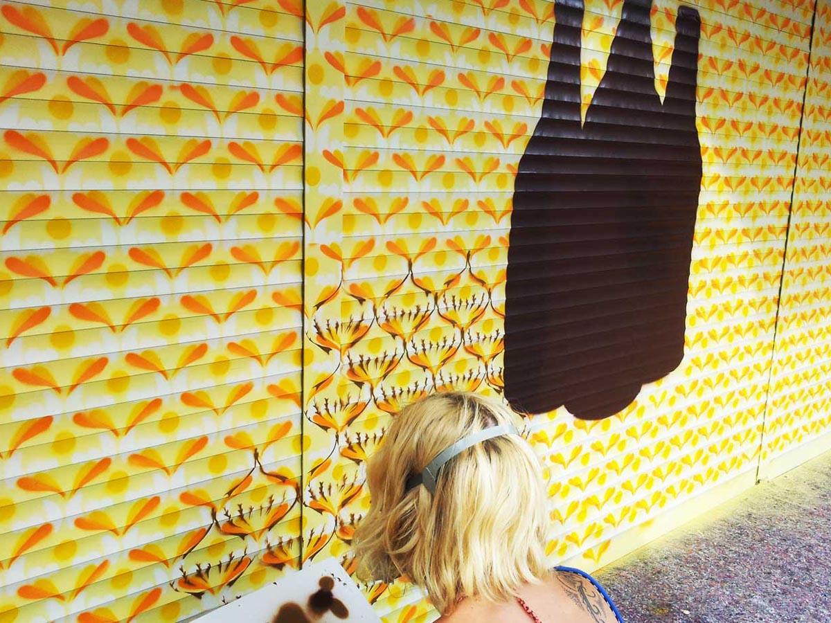 Graffiti-Gestaltung47