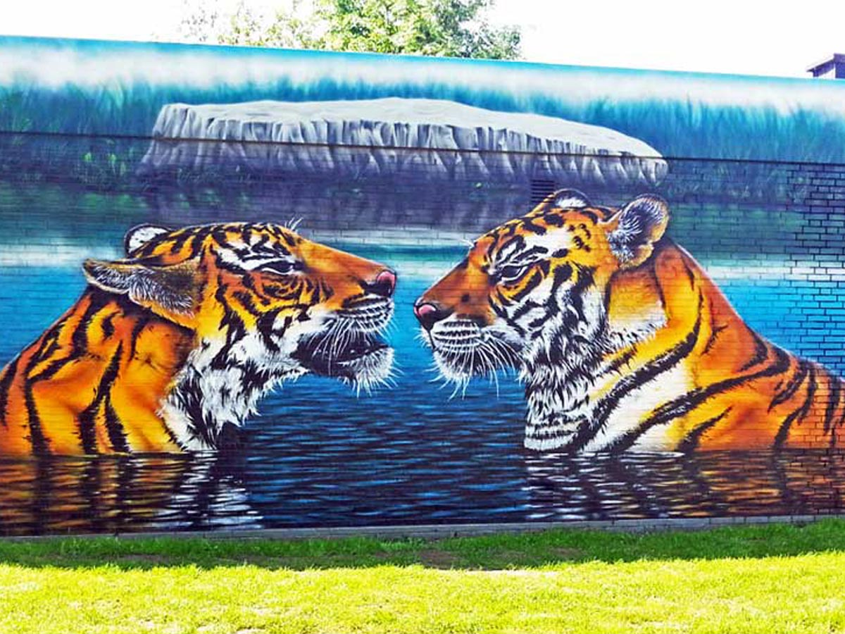 Graffiti-Gestaltung48