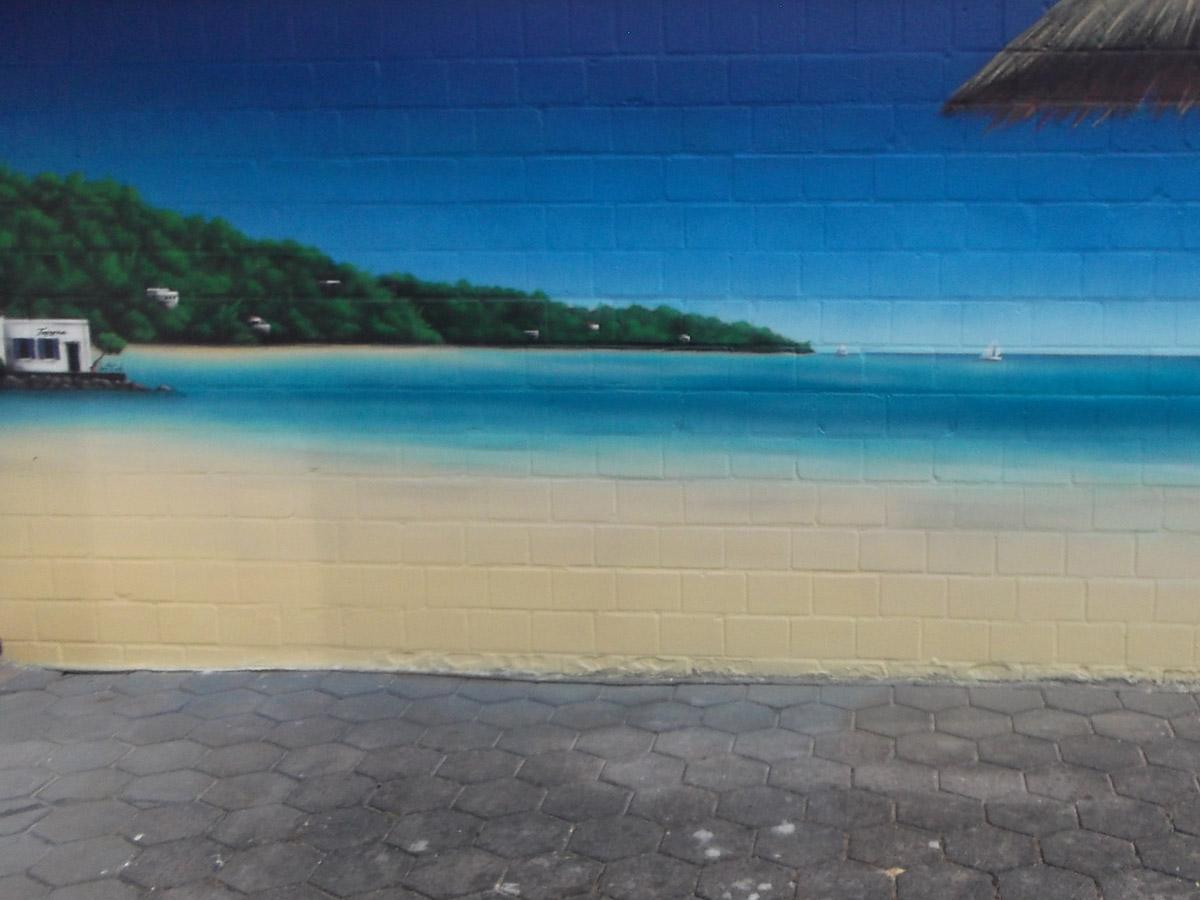Graffiti-Gestaltung5