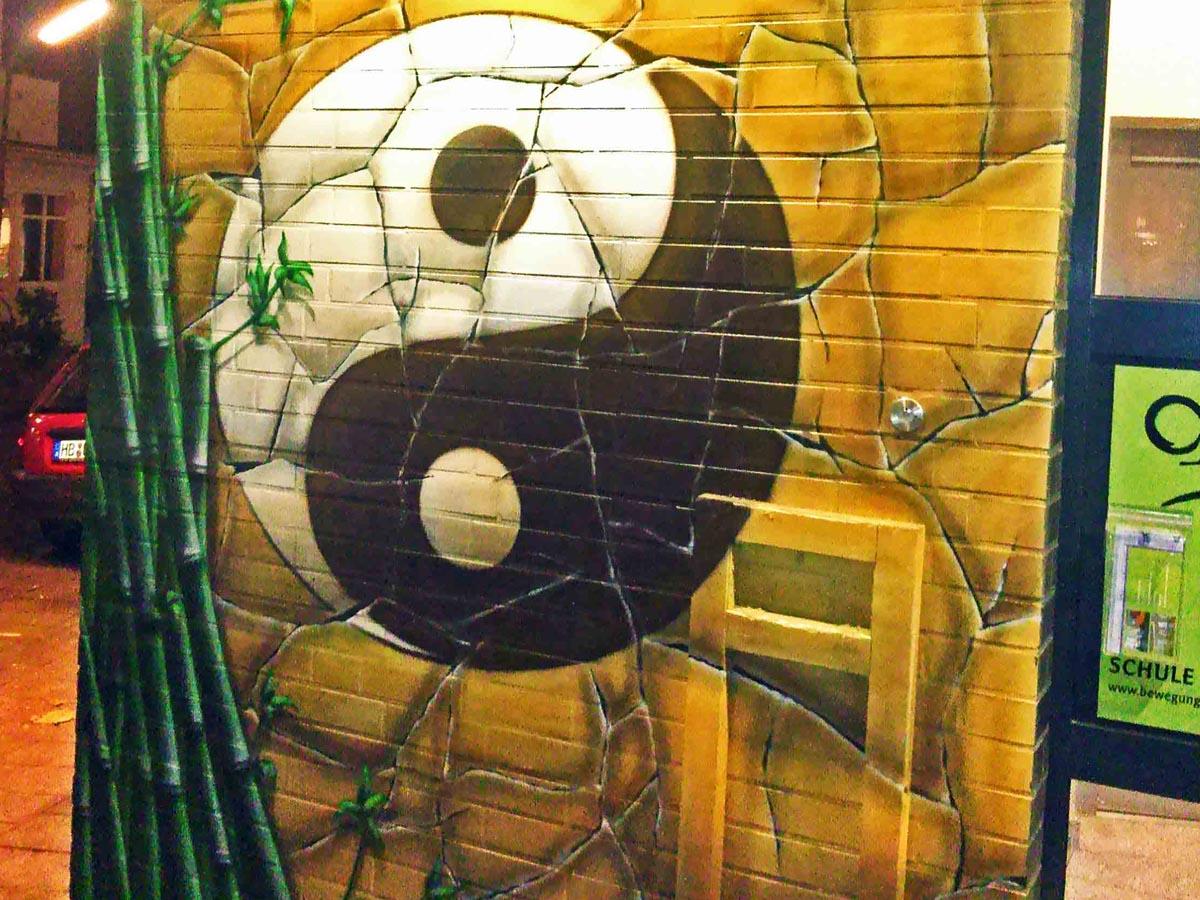 Graffiti-Gestaltung50