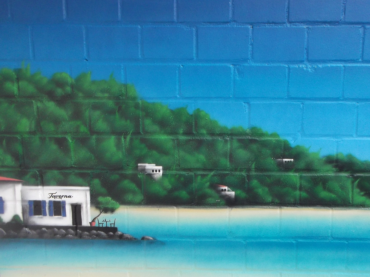 Graffiti-Gestaltung6