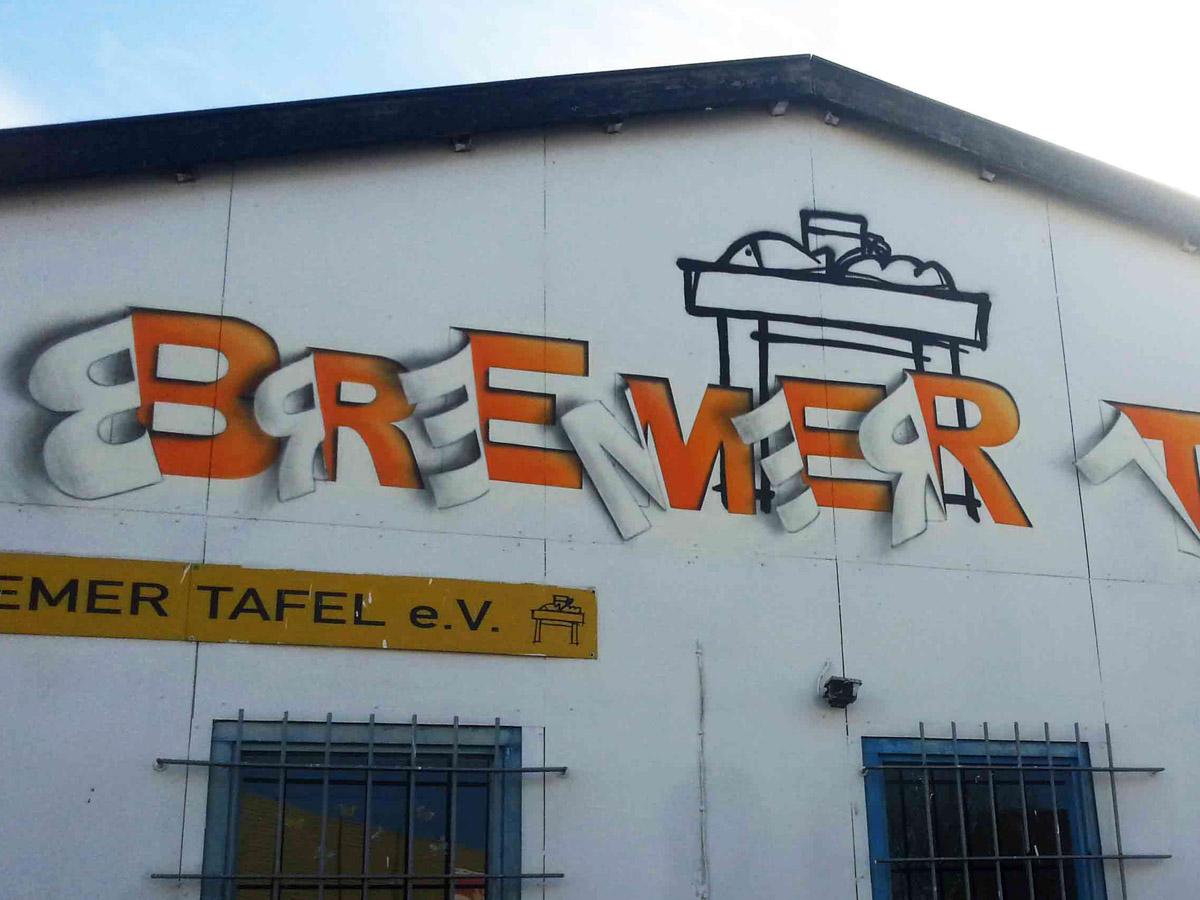 Graffiti-Gestaltung60