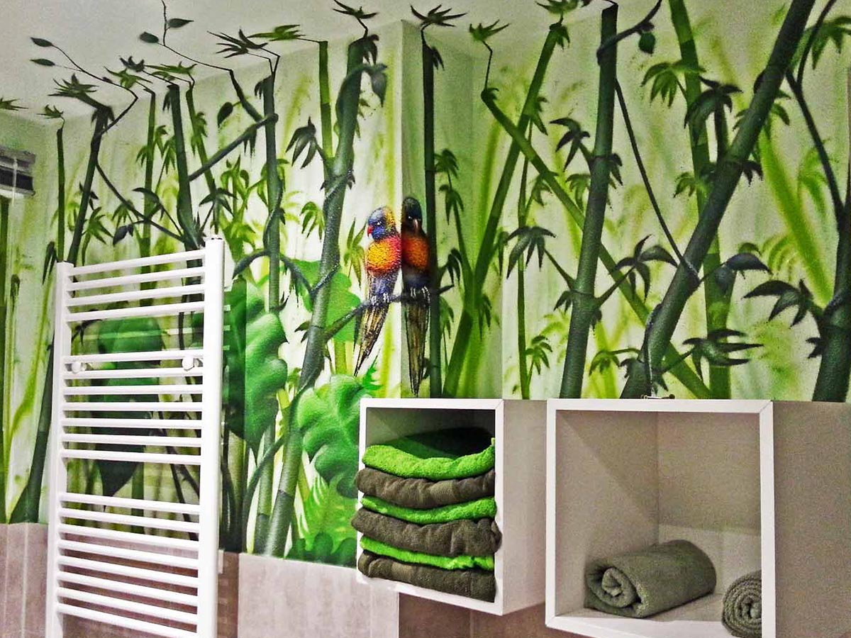 Graffiti-Gestaltung63