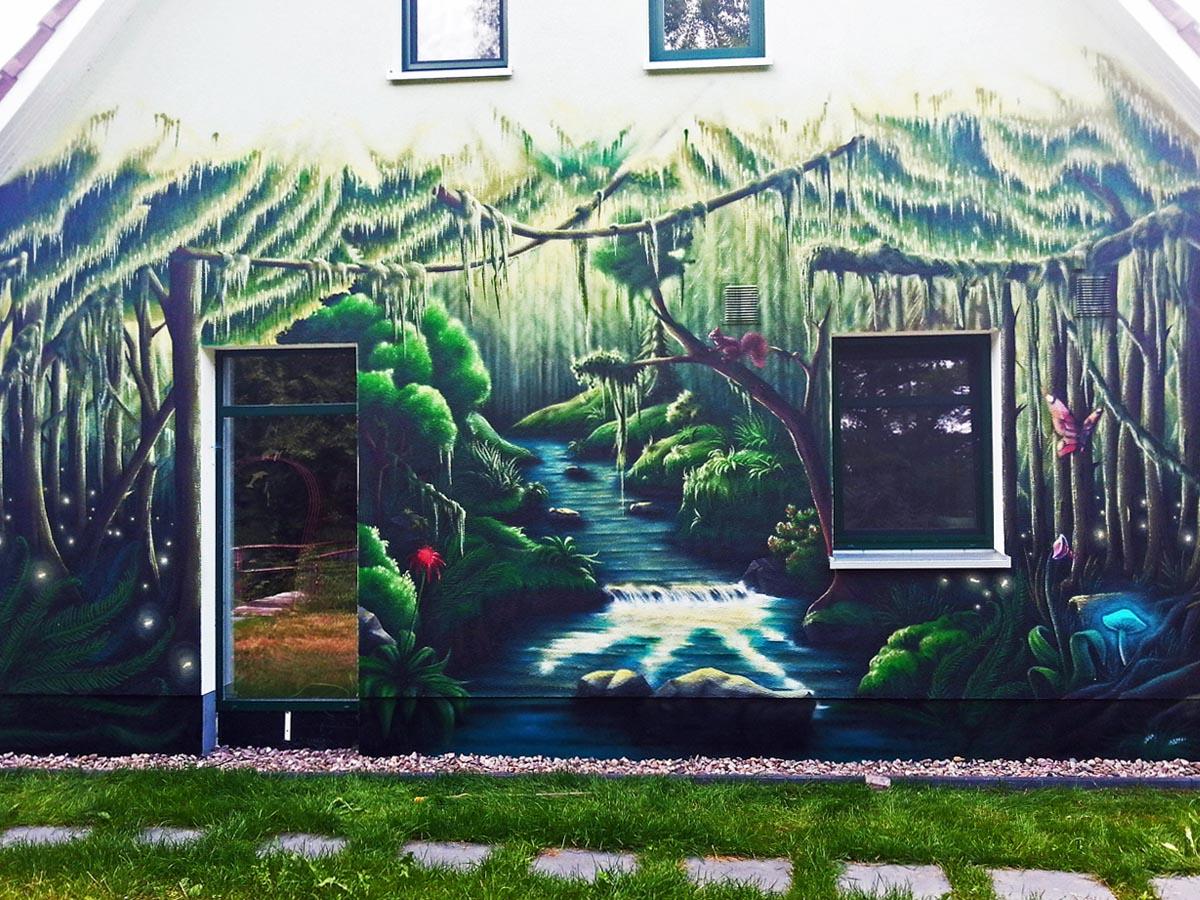 Graffiti-Gestaltung8