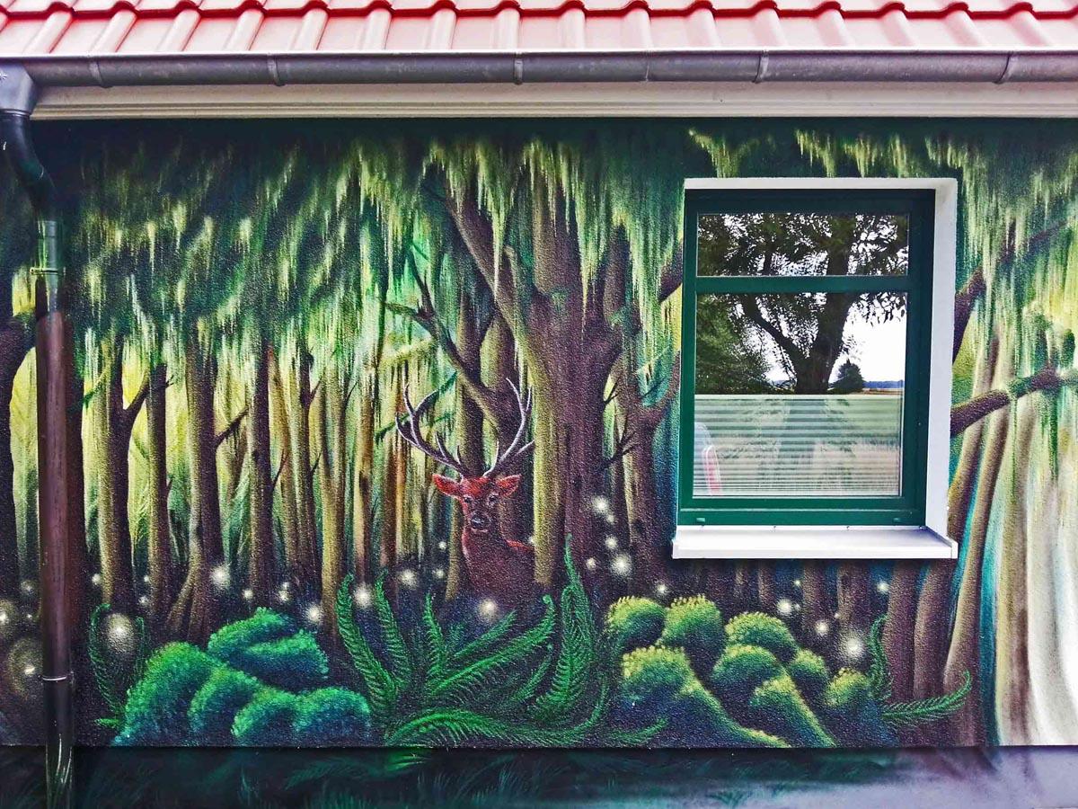 Graffiti-Gestaltung9